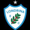 Londrina Logo