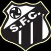 Santos-AP Logo