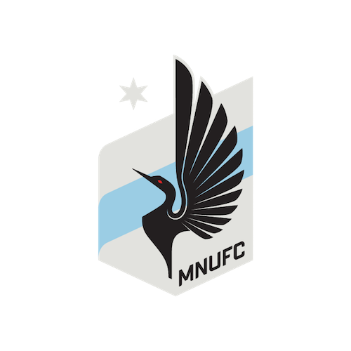 Calendario Mls.Calendario De Minnesota United Fc Espn