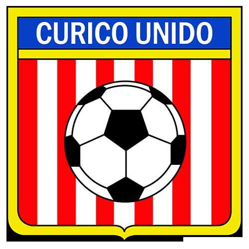 Curicó Unido