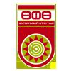 FC Ufa Logo