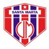 Unión Magdalena Logo