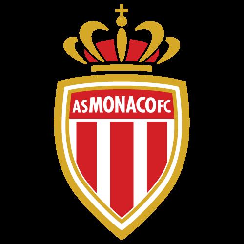 AS Mónaco