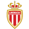 AS Mônaco Logo