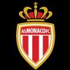 AS Mónaco Logo