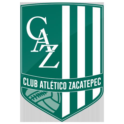 Atlético Zacatepec