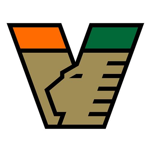 Venezia FC Fixtures
