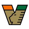 Venezia FC Logo