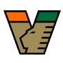 Venezia  reddit soccer streams