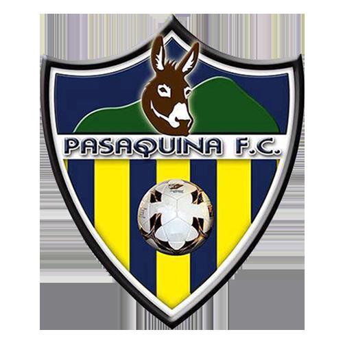 Pasaquina FC