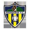 Pasaquina FC Logo