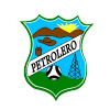 Club Petrolero de Yacuiba Logo