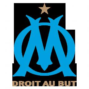 Paris Saint Germain Vs Marseille Football Match Report September 13 2020 Espn
