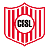 Sportivo San Lorenzo Logo
