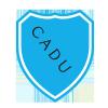 Defensores Unidos Logo