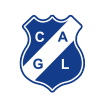 General Lamadrid Logo