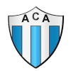 Argentino (Merlo) Logo