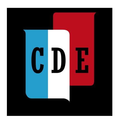 Deportivo Español