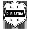 Deportivo Riestra Logo