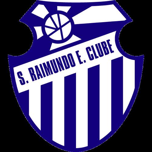 São Raimundo-RR
