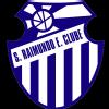 São Raimundo-RR Logo