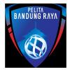 Persipasi Bandung Raya Logo