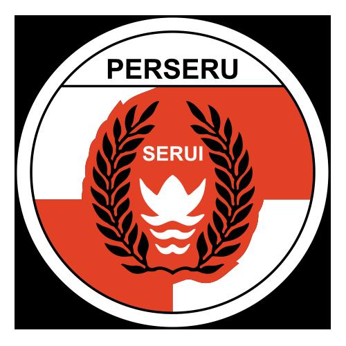 Perseru