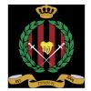 Brunei DPMM Logo