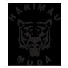 Harimau Muda Logo