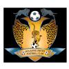 Hougang United Logo