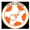 KL Felda United Logo