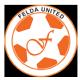 KL Felda United