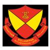 Selangor Logo
