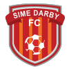 KL Sime Darby Logo