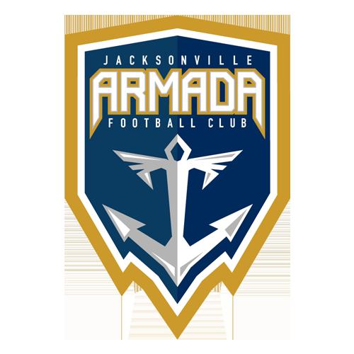 Jacksonville Armada