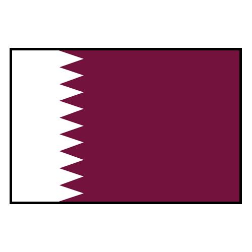 Qatar U20