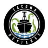 Tacoma Defiance Logo