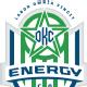 Oklahoma City Energy FC