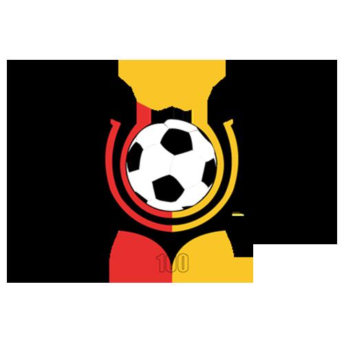 Murcielagos FC