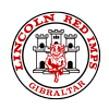 Lincoln Red Imps Logo