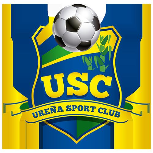 Ureña Sport Club