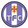 Toulouse  reddit soccer streams