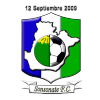 CD Sonsonate Logo