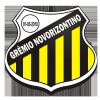 Novorizontino Logo