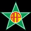 Portuguesa-RJ Logo