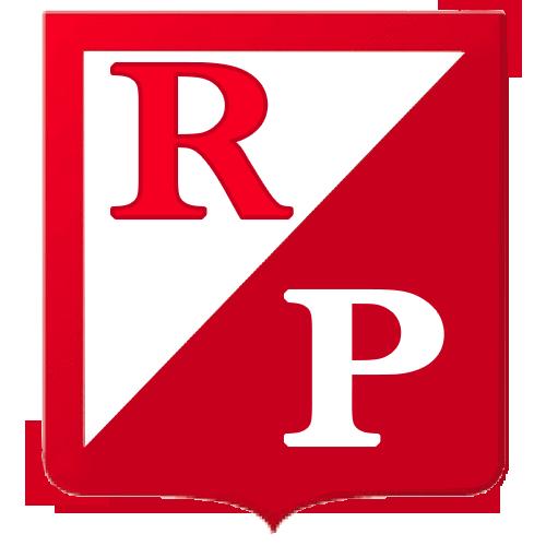River Plate (Asunción)