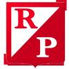 River Plate (Asunción) Logo