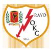 Rayo OKC Logo
