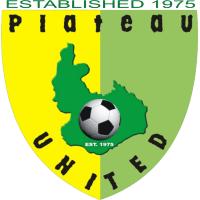 Confederation Cup Calendario.Calendario De Plateau United Espn