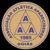 Aparecidense Logo